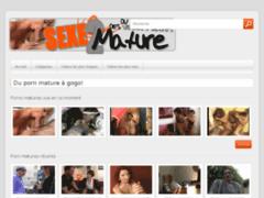 Annuaire moteur de recherche sex